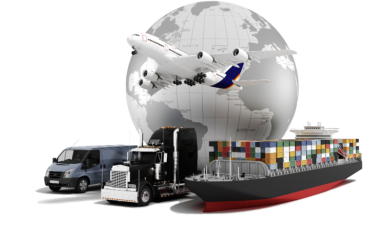 http://www.akvshipping.com/wp-content/uploads/2015/09/logistics.png