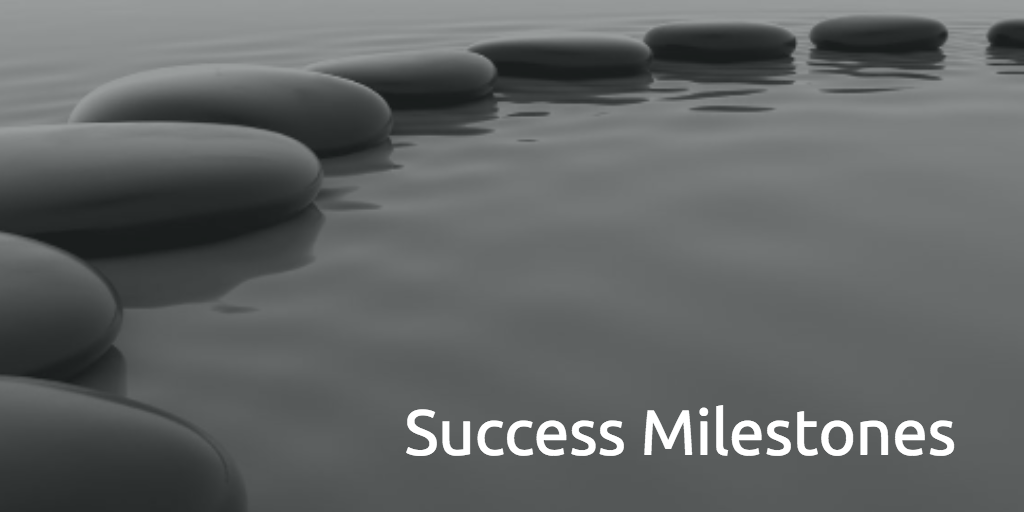 http://www.akvshipping.com/wp-content/uploads/2015/09/success-milestones.png