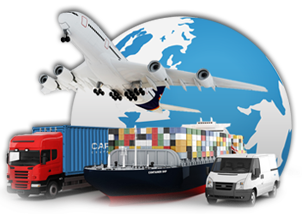 http://www.akvshipping.com/wp-content/uploads/2015/10/Services.png