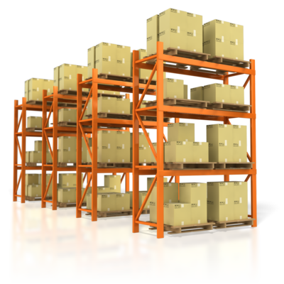 http://www.akvshipping.com/wp-content/uploads/2016/01/warehousing.png