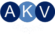 AKV Shipping
